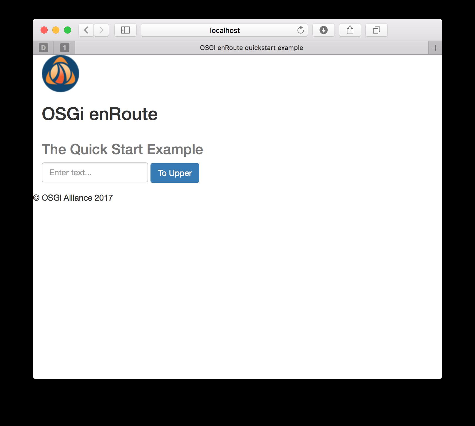 the runthrough 0.0.2